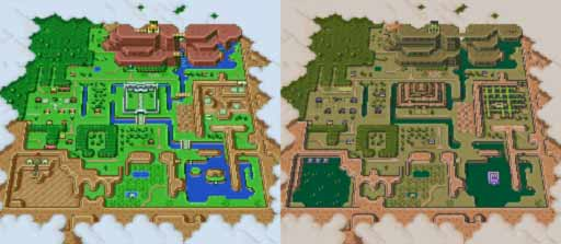 Zelda : The differents Games on fox world map, minish cap world map, majoras mask world map, pokemon world map, link's awakening map, fire temple ocarina of time map, official ffx world map, a link to the past world map, fallout3 world map, hyrule world map, gears of war world map, spyro world map, star wars world map, yoshi's island world map, bomberman world map, spira world map, nes world map, pewdiepie world map, spirit tracks world map, smw world map,